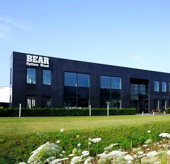 bear optima wood nijverdal